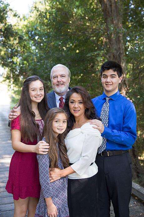 jimfamily